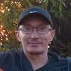 Evgeny, 50, г.Воронеж