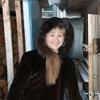 Анжелика, 33, г.Стрежевой