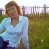 Роза, 47, г.Чебоксары