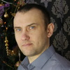 Алексей, 37, г.Ярцево