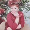 Elana, 54, Turinsk