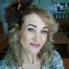 Ирина, 38, г.Новосибирск