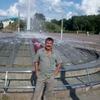 Константин, 51, г.Дмитров