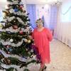 Галина, 46, г.Ангарск