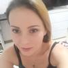 Ирина, 41, Луцьк