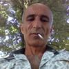 HRACH, 53, г.Ереван