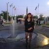 Елена, 38, г.Капустин Яр