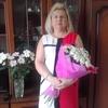 елена, 46, г.Красноярск