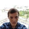Лев Шаров, 17, г.Караганда