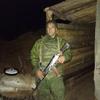 Игорь, 48, г.Донецк