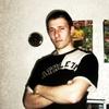 Александр, 30, Київська