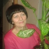 Неонилла, 59, г.Кривой Рог