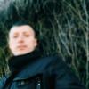 Сергей-Сергеевич, 49, Брянка