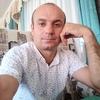 Камил, 36, г.Тюмень