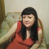 Елена, 39, г.Пенза