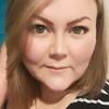 Сандра, 27, г.Ижевск
