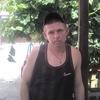 Саша, 41, г.Харьков