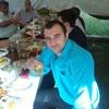 Вадим, 36, г.Красноярск