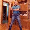 Андрей, 45, г.Ростов-на-Дону