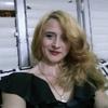 Александра, 36, г.Тель-Авив-Яффа
