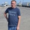 Леонид, 49, г.Архангельск