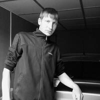 Александр, 31 год, Дева, Ангарск