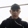 Дмитрий, 36, г.Владивосток