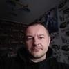 Den, 35, г.Киев