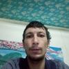 Руслан, 39, г.Бишкек