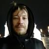 Михаил, 33, г.Новошахтинск