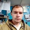 Дмитрий Поддубский, 28, г.Ереван