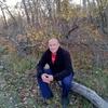 Evgeniy Grek, 40, Semikarakorsk