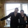 Андрей, 33, г.Саракташ