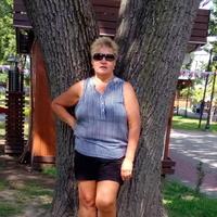 Людмила, 62 года, Телец, Брянск
