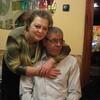 Ирина, 58, г.Симферополь