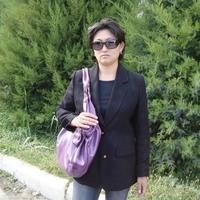 Ирина, 52 года, Скорпион, Ташкент