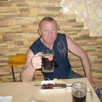 ААлександр, 56 лет, Рак, Петропавловск