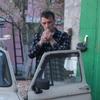 Михаил, 48, г.Сараи