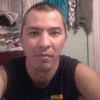 makhmud, 36, г.Уральск
