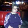 Ирина, 41, г.Людиново