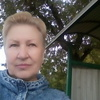 irina, 62, Sorochinsk
