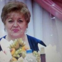 Валентина, 62 года, Овен, Магнитогорск