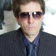 z.edward, 48 лет, Стрелец