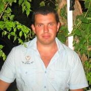 Александр Белоног 34 Дзержинск
