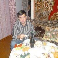 Юрий, 42 года, Стрелец, Ряжск