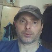 Иван 42 Санкт-Петербург