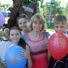 Лара, 46, г.Славянск-на-Кубани