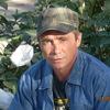 николай, 44, г.Иловля