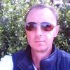 Вячеслав, 30, г.Большой Камень