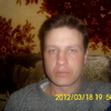 юрий, 38, г.Ивацевичи